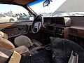 1988 Lincoln Mark VII - Flickr - dave 7 (2).jpg