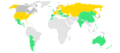 1988 Winter Olympics medal map.png