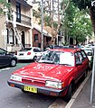 1989-1994 Subaru L Series Deluxe station wagon (2013-02-11) 01.jpg