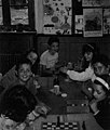 1991-Eskola haurrak-1.jpg