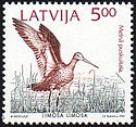 19921003 5rub Latvia Postage Stamp B.jpg