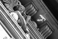 1994-10-01-Palais de Rumine-Lausanne-pigeons 02.tif