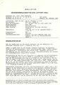 1994 BUL06.pdf