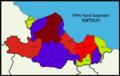 1994 Yerel Seçimleri Samsun.png