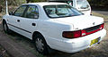 1995-1997 Toyota Camry (SXV10R) CSi sedan 04.jpg