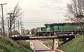 19980418 18 BNSF Milledgeville, Illinois (6487408087).jpg