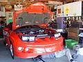 1999 Pontiac Firebird 3.8L V6 (II).jpg