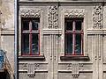 199 Khmelnytskoho Street, Lviv (06).jpg