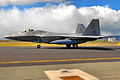 19th Fighter Squadron - Lockheed Martin F-22A LRIP Lot 3 Block 20 Raptor 03-4045.jpg
