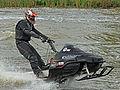 1Snowmobile Water Cross Lake Shore Farm RWD138.jpg
