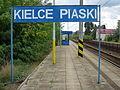 1WK15 Kielce Piaski (08) Travelarz.JPG