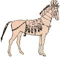 1 19 Скифская лошадь.jpg