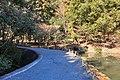 1 Chome Kokeizanchō, Tajimi-shi, Gifu-ken 507-0014, Japan - panoramio (16).jpg