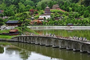 1 splendid china shenzhen 2011.JPG