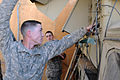 1st Armored Division signal company keeps lines open for communication DVIDS267958.jpg