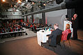 2. Parlamentariertag der LINKEN, 16.17.2.12 in Kiel (6886704009).jpg