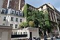 20-22 rue Le Verrier, Paris 6e.jpg