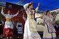 20.7.17 Prague Folklore Days 043 (35242998574).jpg