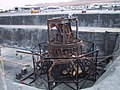 2001 - Gimbal machine in the deepest part of tank 1 103-0365 IMG.jpg