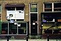 2001 Amsterdam; Spring 2001 11.jpg