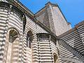 2002-05-21 Dom von Orvieto IMG 0728.jpg