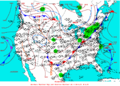 2003-05-02 Surface Weather Map NOAA.png