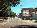20030720 31 Prairie du Rocher, Illinois.jpg