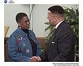2003 BLACK HISTORY MONTH OBSERVANCE DVIDS748610.jpg