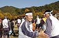 2004년 10월 22일 충청남도 천안시 중앙소방학교 제17회 전국 소방기술 경연대회 DSC 0171.JPG