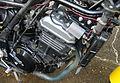 2004 Kawasaki Ninja 250 engine 1.jpg
