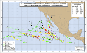 2004 Pacific hurricane season map.png