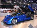 2005-03-04 Motorshow Geneva 011.JPG