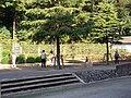 20061026 100 0964 - panoramio.jpg