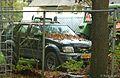 2006 Landwind SUV (10498082105).jpg