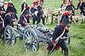 2007-06-17 Reenactment der Schlacht bei Waterloo IMG 1773.jpg