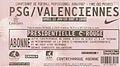 2007.01.13 PSG vs Valenciennes.jpg