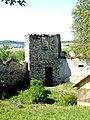 2007 07260791 Cetatea Rupea Cetatea Cohalmului BV-II-a-A-11769.jpg