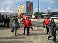 2007 Dakkar Rally (39535932582).jpg