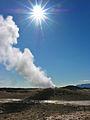 2008-05-21 09 45 15 Iceland-Reykjahlíð.jpg