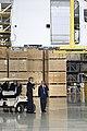 2008-05-27 Владимир Путин ознакомился с работой автосборочного предприятия Северстальавто-Елабуга (10).jpeg