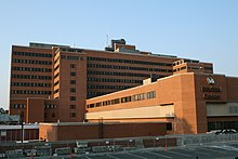 Veterans Health Administration - Wikipedia