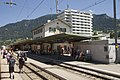 2008-07-24 Ilanz railway station.jpg