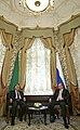 2008-07-31 Владимир Путин, Багдади Махмуди (3).jpeg