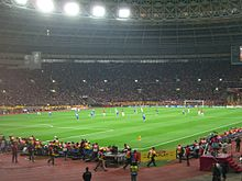 2008 0521 Moscow 43.jpg