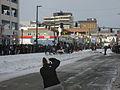 2008 Iditarod Anchorage (2311545541).jpg