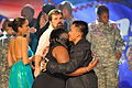 2008 Operation Rising Star (Reveal) - U.S. Army - FMWRC - Flickr - familymwr (43).jpg