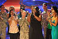 2008 Operation Rising Star (Reveal) - U.S. Army - FMWRC - Flickr - familymwr (60).jpg