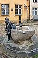 2008 Stralsund - Altstadt (19) (14882565461).jpg