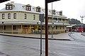 2008 in Queenstown Tasmania.jpg