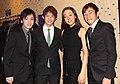 2009 4CC Banquet22.jpg
